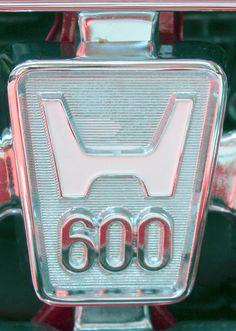 H by SwiftysGarage on DeviantArt Car Ornaments, Honda Civic, Vintage Japanese, Vintage Cars, Automobile, Deviantart, History, Autos, Car