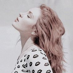 the girl who bleeds forgiveness even when it hurts Clary Y Jace, Kings & Queens, Santa Cristina, Grunge, Indie, Lily Evans, Lydia Martin, Sansa Stark, Young Justice