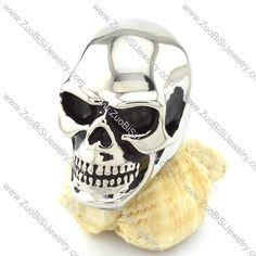 Happy Halloween! Welcome to zuobisijewelry #Halloween Party #jewelry .