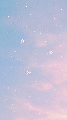 Aesthetic wallpaper Iphone Pastel `Aesthetic wallpaper – Living Wallpapers For Your Devices Iphone Wallpaper Vintage Pattern, Iphone Background Vintage, Phone Wallpaper Pastel, Cute Patterns Wallpaper, Iphone Background Wallpaper, Scenery Wallpaper, Retro Wallpaper, Aesthetic Pastel Wallpaper, Kawaii Wallpaper