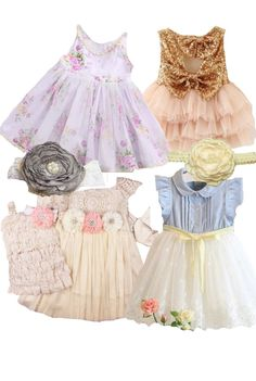 Girl family photo outfit ideas, girl birthday dress, girl tulle dress, girl boutique clothing