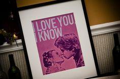 30 geek movie love quotes