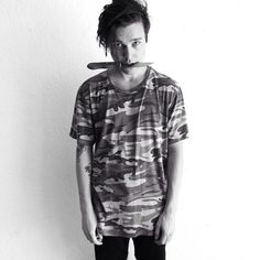 zach abels hottie <3