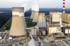 Bełchatów Power Station
