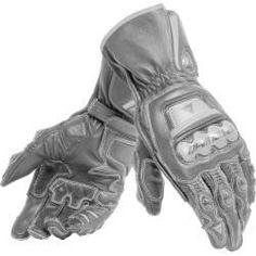 Dainese Full Metal 6 Handschuhe Schwarz 2xl Dainese#2xl #dainese #full #handschuhe #metal #schwarz