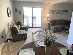 Xanadu - Comfortable Vacation Living - Beach Access - Coligny Beach - Elevator Vacation Villas, Vacation Rentals, Two Bedroom, Master Bedroom, Beach Cart, Family Pool, Hilton Head Island, Rental Property, Washing Clothes