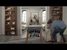 Behind the Design: Lamps to Love | Jeremiah Brent - YouTube