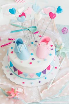 Moi, gourmande ? Art Cakes, Cake Art, Desserts, Food, Design, Sweet Treats, Recipes, Kitchens, Tailgate Desserts
