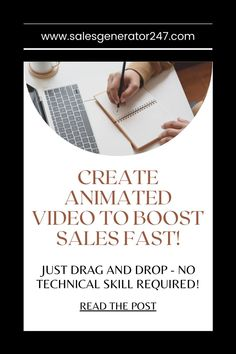 Just Drag & drop to create an animated video EASILY for your business, enterprises, and startups. #cartoonvideo #software Cartoon Gifs, Animated Cartoons, Social Media Marketing, Digital Marketing, Create Animated Gif, Starting A Podcast, Animation, Reading, Business