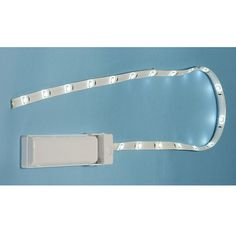 """Flexible Light Strip 24"""" LED - Problem Solvers for Home, Yard, Garden, Auto – Pest and Animal Control"""