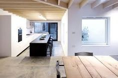 Image result for new architecture london
