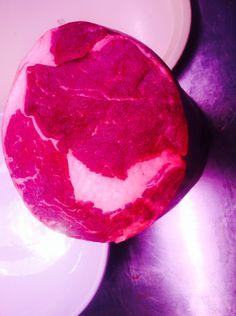 Carni e contorni via Monfalcone 43