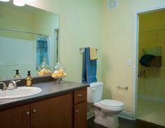 951-376-5090 | 1-3 Bedroom | 1-2 Bath | Reserve at Rancho Belago | 15100 Moreno Beach Drive Moreno Valley, CA 92555