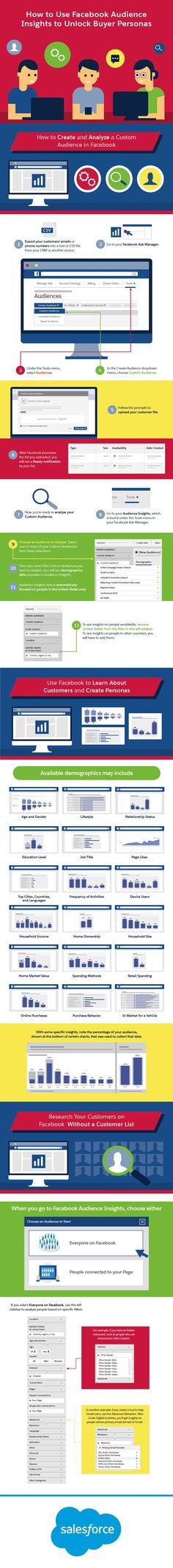 Social Media Marketing Cheat Sheet 2017 (Infographic) #socialmedia