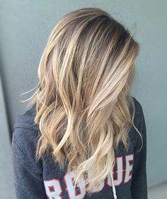22.Blonde-Hair-Color.jpg (500×595)