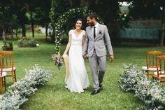 CasamentoThay&Felipe-Telles-661