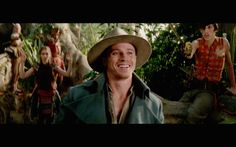 hook pan  2015 | Peter Pan 2015 Movie Screenshot Garrett Hedlund James Hook 8