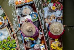 Planning a trip to Bangkok can be a little daunting, but this five-step travel guide will prepare you in no time. Find inspiration here to plan your. Bangkok Travel Guide, Thailand Travel, Asia Travel, Visit Cambridge, Visit Oxford, Full Moon Party, Time In The World, Luxury Travel, Southeast Asia