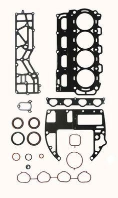 521 Best Parts images in 2018 | Cap sleeves, Sleeves, Atv parts