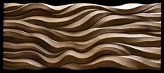 Pildiotsingu wooden relief sculpture tulemus