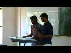 Nenjukkul Peidhidum maamazhai piano cover