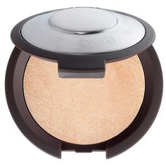 Shimmering Skin Perfector® Pressed