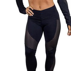 Treat yourself to a Fitness Sport Sexy Yoga Pants Will you be energized this #spring? 🧘♂️😍 Claim yours Now! Let people know that you love to #workout It is Ideal for you or to make a #gift  #womenmanfashion #women #ladies #yoga #yogaeverydamnday #health #yogalove #yogalife #yogachallenge #instayoga #yogagirl #yogaeverywhere #yogapants #yogagram #fitness #gym #gymclothes #sportleggings #men #gifts #sealover #traveler #sports #cute #style #beautiful #likes