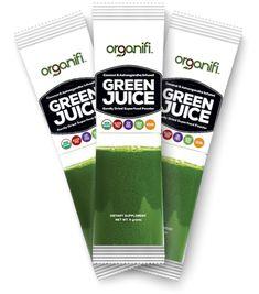 Now You Can Enjoy Organifi Green Juice ... ForFREE!(Plus Shipping) http://www.organifi.com/gopacks-3free-trial-cb/?hop=kyrkrk&ltc=1