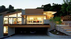 Google Image Result for homedesignlover.c...