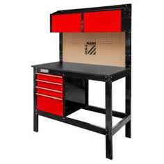 Home - HOLZMANN Maschinen GmbH Grande Armoire, Drafting Desk, Magazine Rack, Garage, Home Decor, Tools, Ainsi, Place, Products