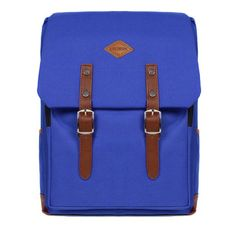 Amazon.com: Icon Cool Backpack for School Casual Laptop Daypack for Men/women (Purple): Clothing