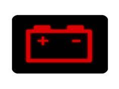 http://precisiontunegcc.com/battery-replacement.html