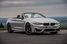 #BMW #F83 #M4 #Convertible #Silverstone #Tuning #Provocative #Eyes #Sexy #Freedom #Touch #Sky #FeelWind #Cloud #Badass #Burn #Live #Life #Love #Follow #Your #Heart #BMWLife