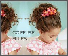 6 funky hairstyles - Top Newest Hair Design Baby Hair Dos, Funky Hairstyles, Mini Me, Great Hair, Hair Designs, New Hair, Hairdresser, Hair Cuts, Hair Beauty