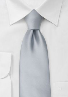 Nice Tie- and only $8.95