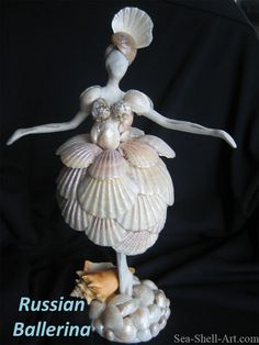 http://destinationdesignmontreal.com/wp-content/uploads/2012/07/Sea-Shell-Art-13.jpg