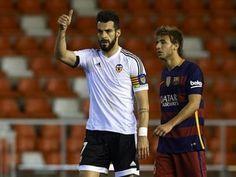 Report: Wolverhampton Wanderers rule out Alvaro Negredo swoop
