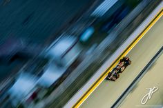Inspiration - Jamie Price Motorsports Photography, Singapore Formula 1 Grand Prix