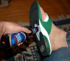 Inventos raros...