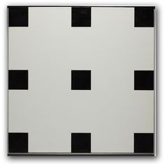 frederick hammersley depend upon 1966