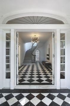 Robert Kaner Interior Design by Don Newman at Coroflot.com