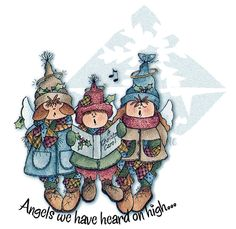 Find OVER 200 Christmas animations here  http://www.myangelcardreadings.com/christmasanimations  Christmas - Glitter Animations - Snow Animations - Animated images - Page 26