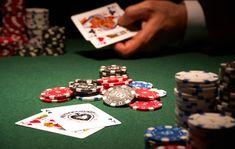 Tips Menang Main Game Judi Poker Download Gratis Dapat Anda temukan di Website Poker Online Indonesia situs juga terbaik baik dalam pelayanan. Tips Menang Main Game Judi Poker Download Gratis – Sukai bermain judi online? Bila iya, mungkin saja Anda sudah tahu banyak type game online yang... | Tips Menang Main Game Judi Poker Download Gratis - https://www.pjbpro.com/tips-menang-main-game-judi-poker-download-gratis/ | #PokerOnline