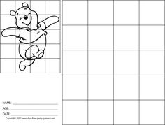 drawing-with-grids-how-to-draw-winnie-the-pooh-dancing.gif 800×608 pixels
