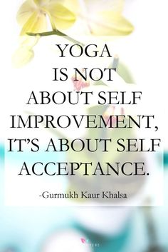 25 Inspiring Quotes About Yoga and Meditation. Yoga is so much more than a physical practice. Find inspiration and wisdom in the connection of body and mind. Yoga and meditation quotes to inspire your practice. Click through to http://jillconyers.com and choose the quotes that resonate with you. Pin it now to read later for inspiration and renewed motivation. @jillconyers #aboutmeditation