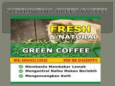 Beli Green Coffee Di Indonesia, Beli Green Coffee Di Jakarta, Beli Green Coffee Di Jogja, Beli Green Coffee Di Lampung, Beli Green Coffee Di Malang, Beli Green Coffee Di Semarang,