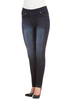 0f94de34a74bd 24 Best Nygard Style Direct images | Your style, Looking for women, Slim
