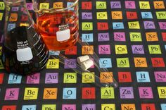 Hey, I found this really awesome Etsy listing at https://www.etsy.com/listing/162509154/periodic-elements-dark-chemistry-science