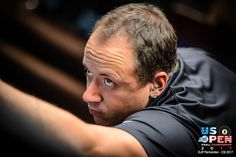 Van Boening to meet Orcollo for hot seat of US Open 8-Ball - http://thepoolscene.com/?p=22223 - Alex Pagulayan, Dennis Orcollo - US Open