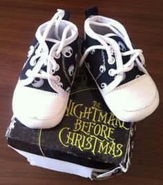nightmare before christmas shoes baby boys clothes baby boy outfits nursery themes nursery
